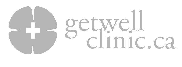 Get Well Clinic